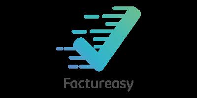 Logospaginaweb_Factureasy