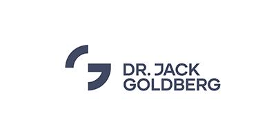 ClientLogoJack