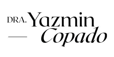ClientLogoYaz